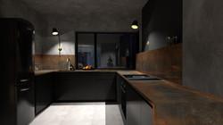 wiz kuchnia 15.jpg