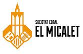 03. LOGO SOCIETAT CORAL MICALET.jpg