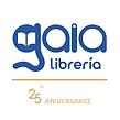 04. LOGO GAIA.png