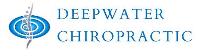 Deepwater (2).png
