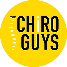 THECHIROGUYS_YELLOW CIRCLE (1).png