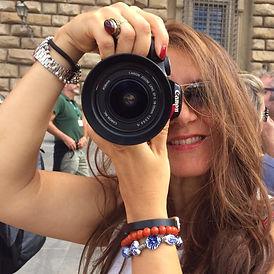 Foto Pitti.jpg