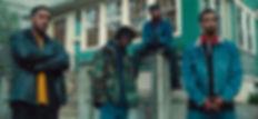 wu-tang-an-american-saga-trailer-new.jpg