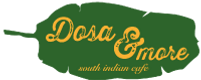 Dosa and More.png