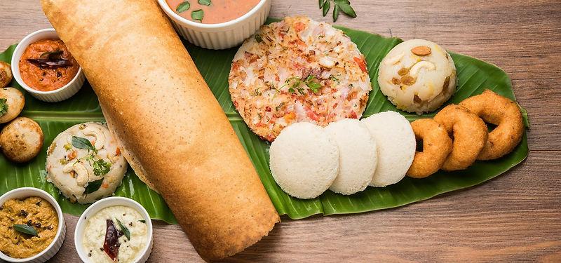 Berlin-Indian-Resturant-Dosa-&-More.jpg