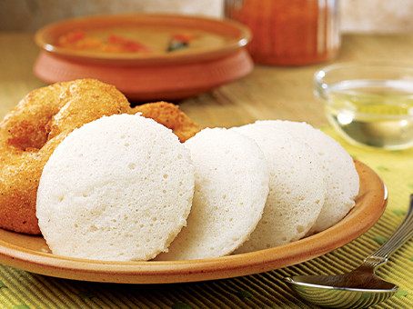 Tips and Tricks used by South Indian restaurants to cook healthy and delicious dishes