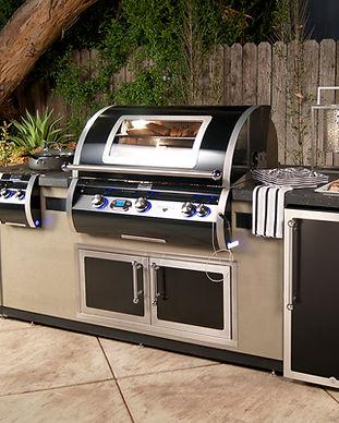 fm_black diamond grill lifestyle 1_fixed