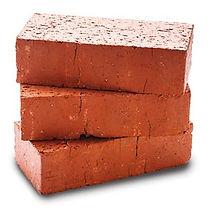 web-red-bricks.jpg