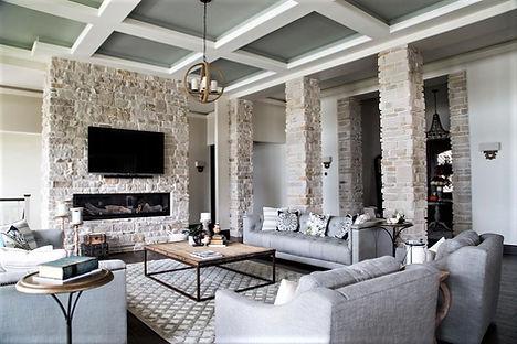 casa blend interior (2).jpg