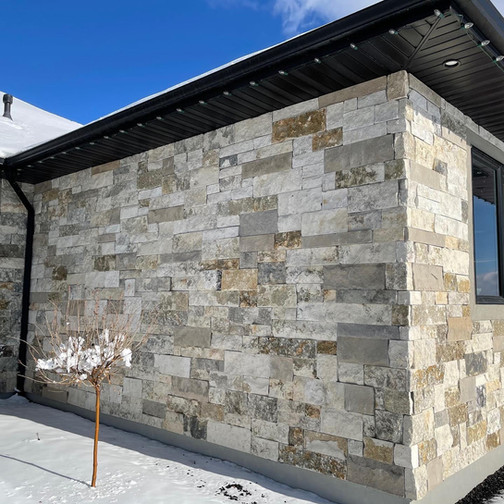 Oregon Limestone