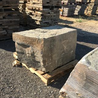 square boulder.JPG
