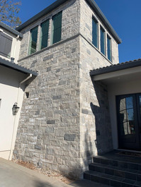 Notellum Grey Limestone