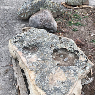 Moss Rock Boulders 2.jpg