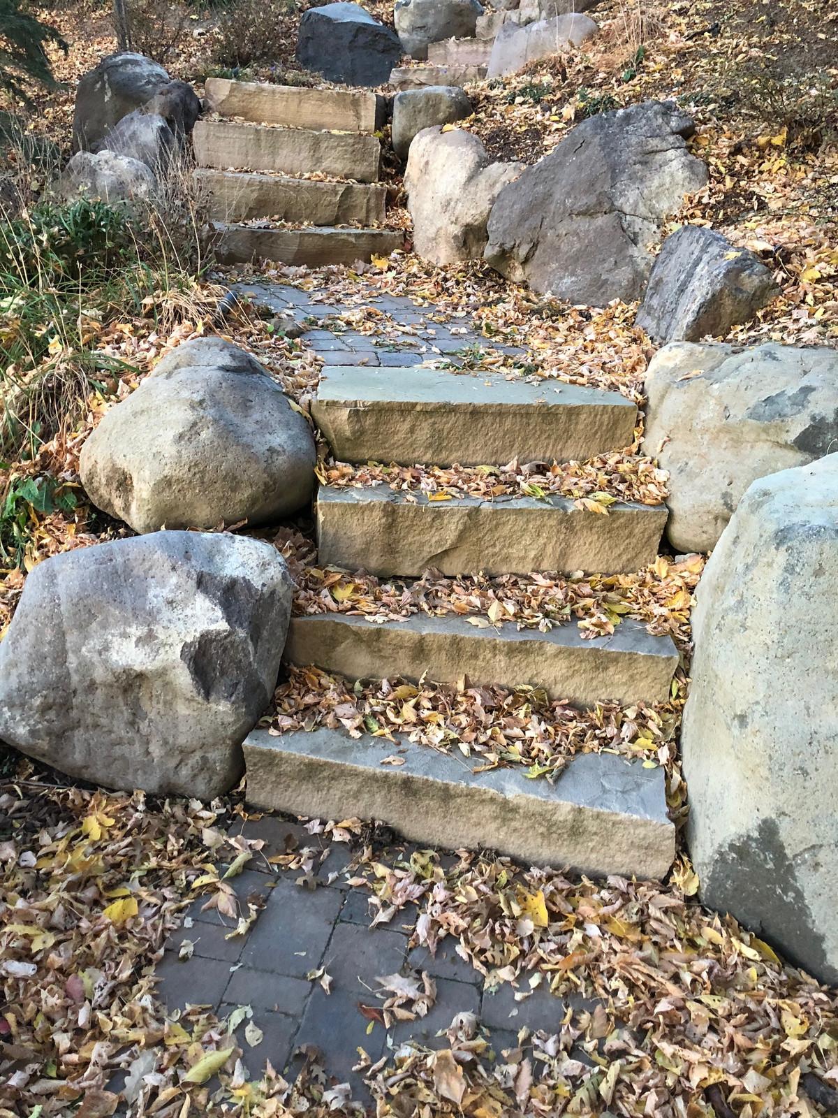 Exceptionnel Cedar Stone Supply