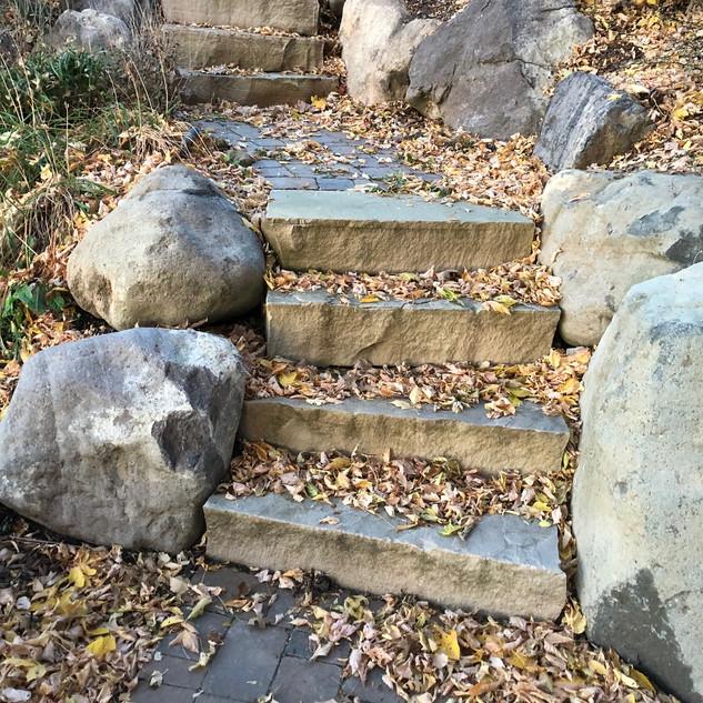 Stair Tread in Action.jpg