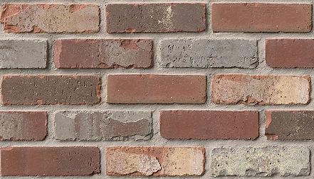 hebron-brick-featured-prohibition-1.jpg