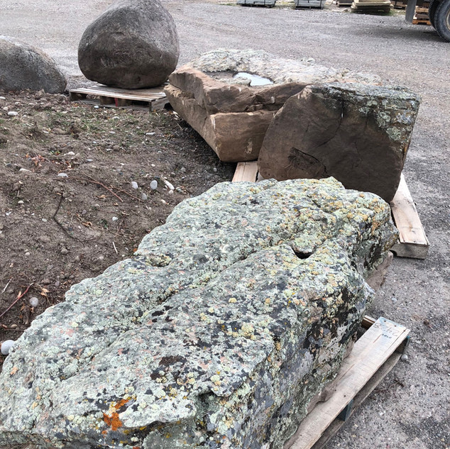 Moss rock boulders.jpg