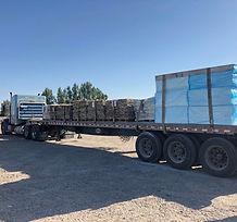 shippment..jpg