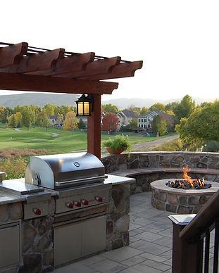 Greyson Woods Kitchen.jpg