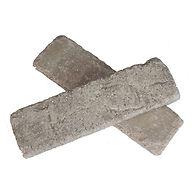 gray-thin-brick-for-laundry-room-floor.j