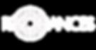 logo_final_blanc.png
