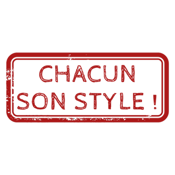 chacunsonstyle2.png