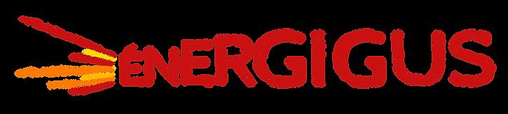 Energigus_V8.png