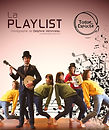 icone-affiche-Playlist.jpg