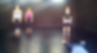 Capture d'écran 2020-04-22 14.07.29.png