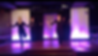Capture d'écran 2020-04-09 11.50.40.png