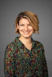 Yaëlle Azoulay