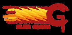 Logo complet rouge.png
