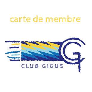 carte_membre_club_gigus.jpg