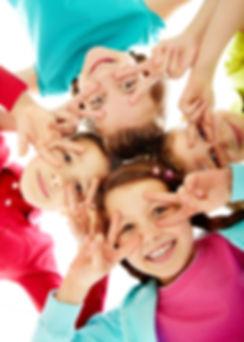 Photo of happy children having a fun.jpg
