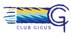 Logo complet bleu.png