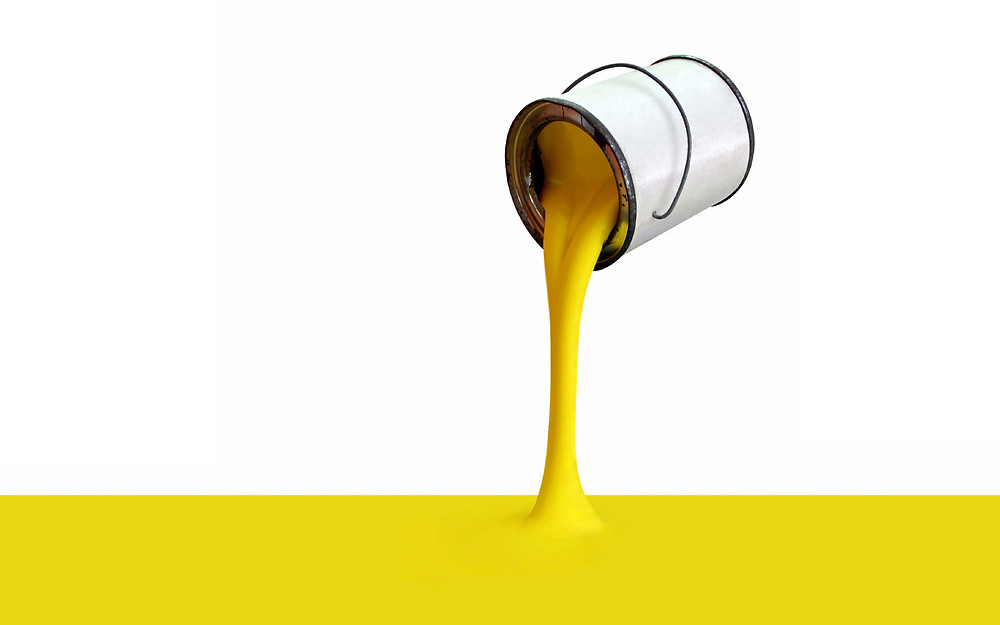 yellow-paint-228991.jpg