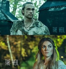 The Veil 2015