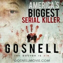 Gosnell 2015