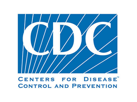 COVID-19 Update From The Centers for Disease Control and Prevention