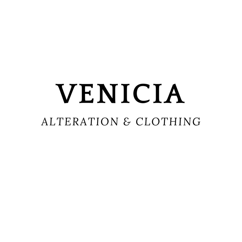 Venicia Alteration and Clothing