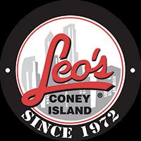 Leo's Coney Island Belleville, MI