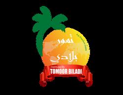 Tomoor Biladi