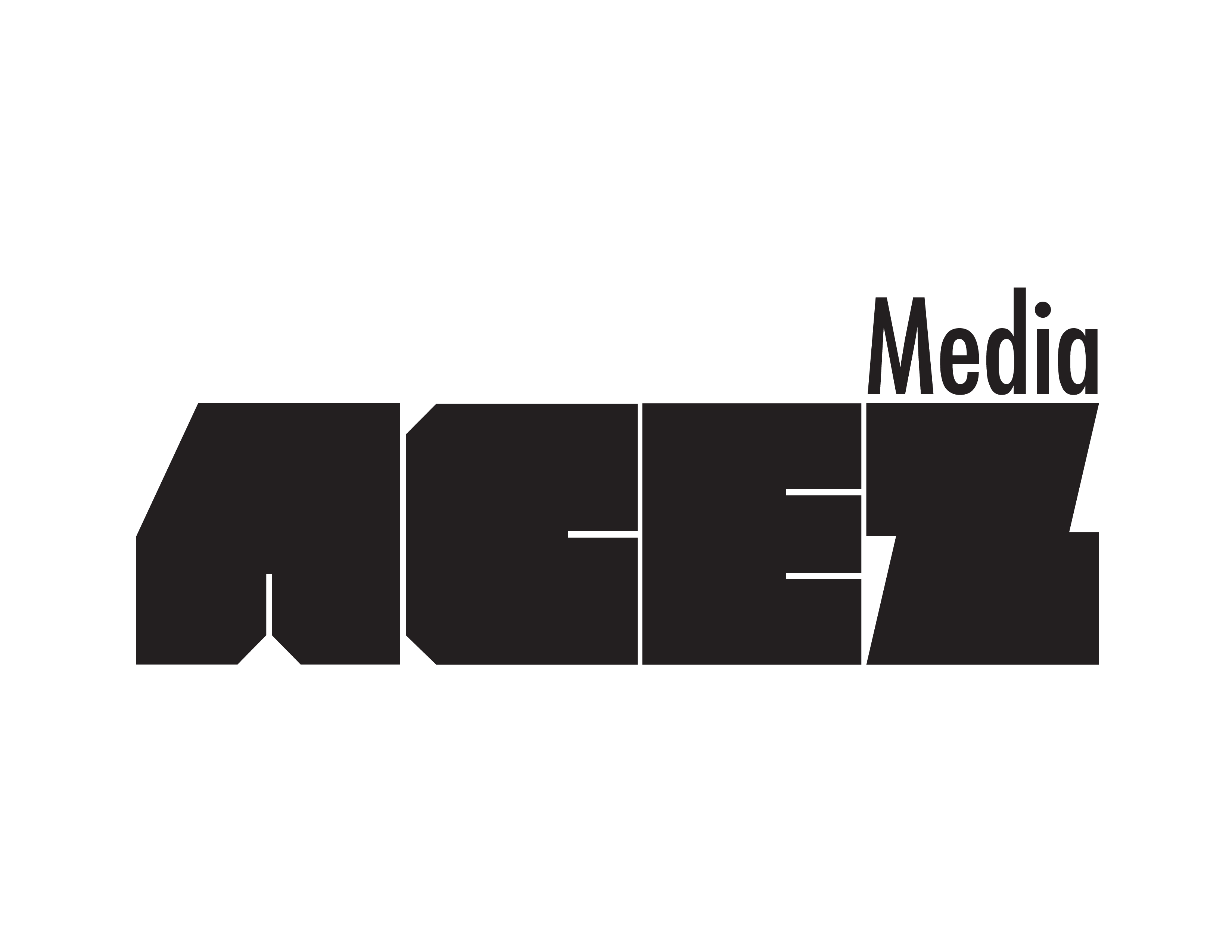 Acez Media
