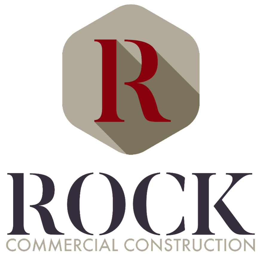 Rock Commercial Construction