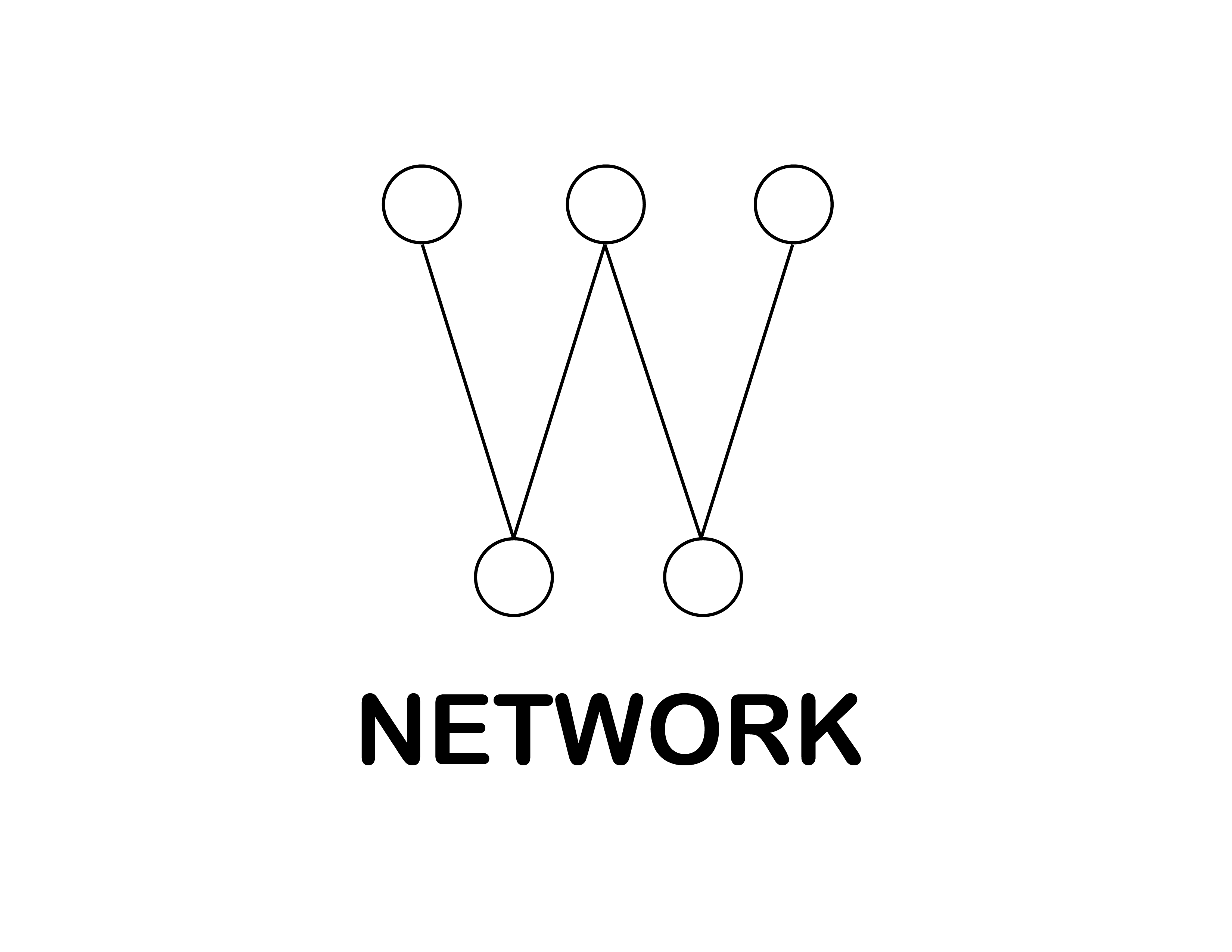 W Network logo transparent-01