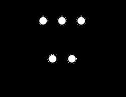 W Network logo transparent-01