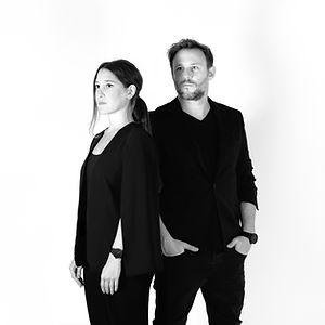 The Designers_02.jpg