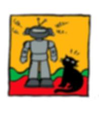 chat+et+robot.jpg