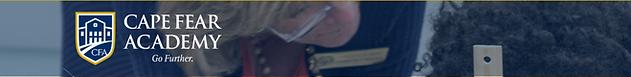 Screen Shot 2021-03-16 at 12.22.33 PM.pn