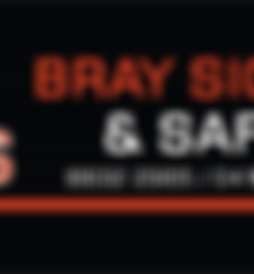 bray.png